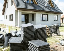 laying-roof-tiles.jpg